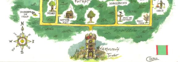 forestofdoomfirstpart