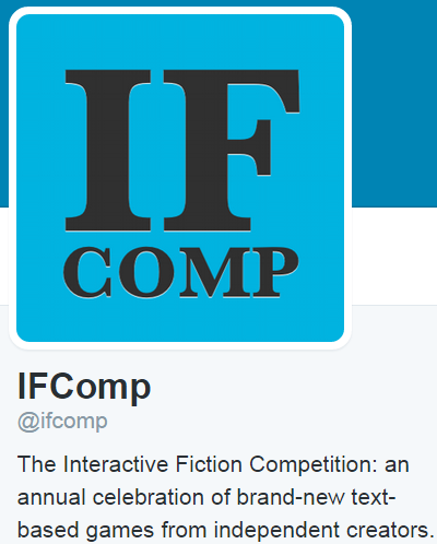 IFCompimage