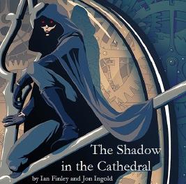 shadowpic