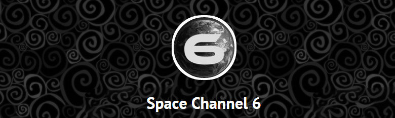 spacechannel
