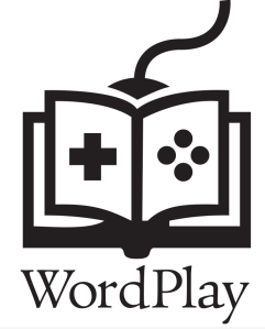 wordplayimage