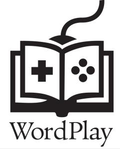 wordplayimage