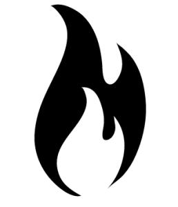 flameimage