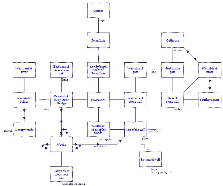 castlemap2